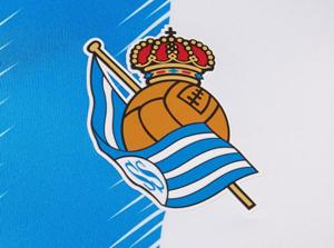 maglia Real Sociedad poco prezzo 2019 2020