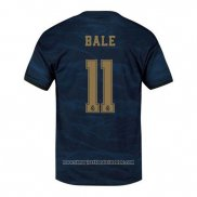 Maglia Real Madrid Giocatore Bale Away 2019 2020
