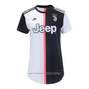 Maglia Juventus Home Donna 2019 2020