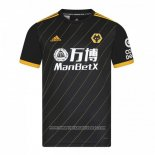 Maglia Wolves Away 2019 2020