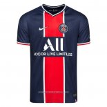 Thailandia Maglia Paris Saint-Germain Home 2020 2021