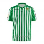 Maglia Real Betis Home 2019 2020
