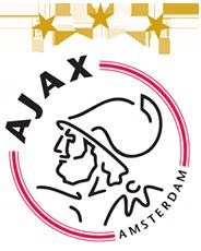 maglia Ajax poco prezzo 2020 2021