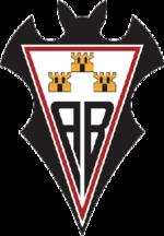 maglia Albacete poco prezzo 2020 2021