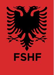 maglia Albania poco prezzo 2019 2020