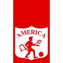 maglia America  de Cali poco prezzo 2019 2020