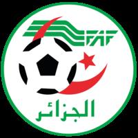 maglia Argelia poco prezzo 2019 2020