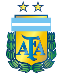 maglia Argentina poco prezzo 2019 2020