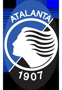 maglia Atalanta poco prezzo 2020 2021