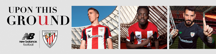 maglia Athletic Bilbao poco prezzo 2020 2021