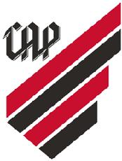 maglia Athletico Paranaense poco prezzo 2020 2021