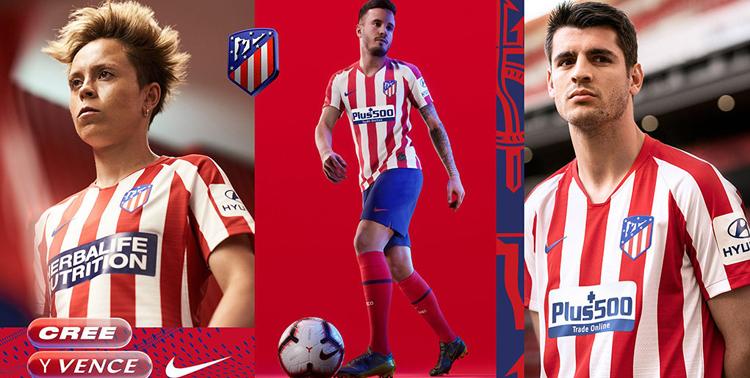maglia Atletico Madrid poco prezzo 2020 2021