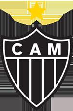 maglia Atletico Mineiro poco prezzo 2020 2021