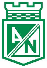 maglia Atletico Nacional poco prezzo 2019 2020