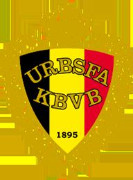 maglia Belgio poco prezzo 2020 2021