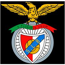 maglia Benfica poco prezzo 2020 2021