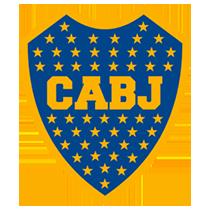 maglia Boca Juniors poco prezzo 2019 2020
