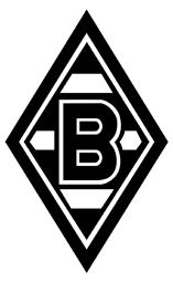 maglia Borussia Monchengladbach poco prezzo 2020 2021