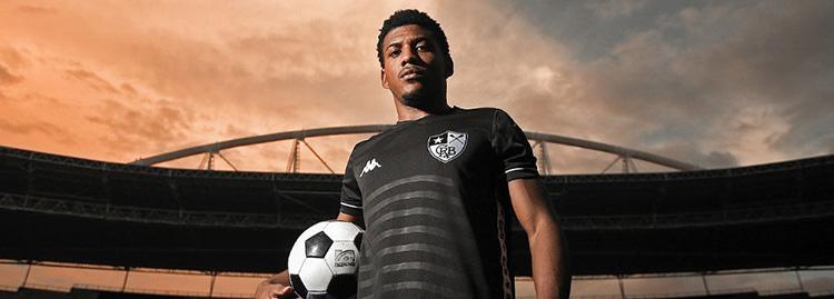 maglia Botafogo poco prezzo 2020 2021