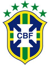 maglia Brasile poco prezzo 2019 2020