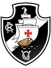 maglia CR Vasco da Gama poco prezzo 2020 2021