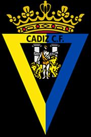 maglia Cadiz poco prezzo 2020 2021