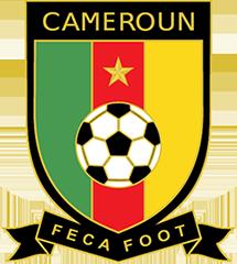 maglia Camerun poco prezzo 2020 2021