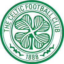 maglia Celtic poco prezzo 2020 2021