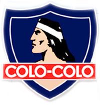 maglia Colo-Colo poco prezzo 2020 2021
