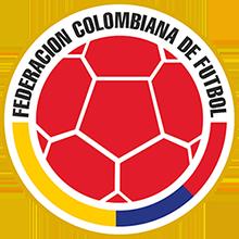 maglia Colombia poco prezzo 2020 2021