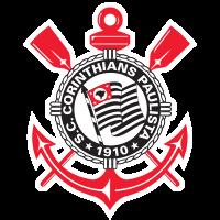 maglia Corinthians poco prezzo 2020 2021
