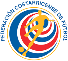 maglia Costa Rica poco prezzo 2020 2021