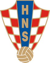 maglia Croazia poco prezzo 2020 2021
