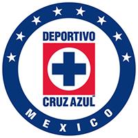 maglia Cruz Azul poco prezzo 2019 2020
