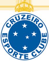 maglia Cruzeiro poco prezzo 2019 2020