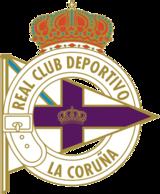 maglia Deportivo La Coruna poco prezzo 2020 2021
