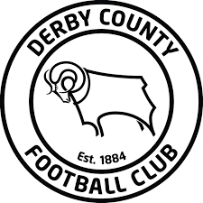 maglia Derby County poco prezzo 2020 2021