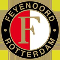 maglia Feyenoord poco prezzo 2020 2021