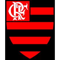 maglia Flamengo poco prezzo 2020 2021