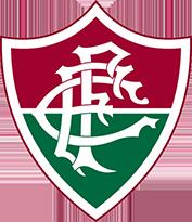 maglia Fluminense poco prezzo 2019 2020