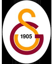 maglia Galatasaray poco prezzo 2020 2021