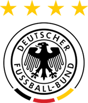 maglia Germania poco prezzo 2020 2021