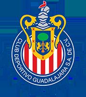maglia Guadalajara poco prezzo 2020 2021