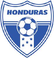 maglia Honduras poco prezzo 2020 2021