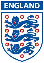 maglia Inglaterra poco prezzo 2019 2020
