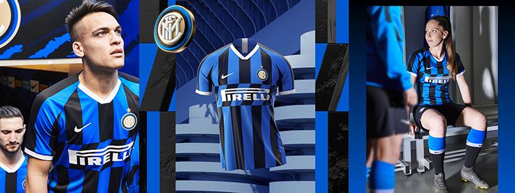 maglia Inter poco prezzo 2019 2020