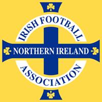 maglia Irlanda del Nord poco prezzo 2020 2021