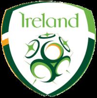maglia Irlanda poco prezzo 2019 2020