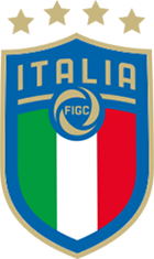 maglia Italia poco prezzo 2020 2021