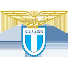 maglia Lazio poco prezzo 2020 2021